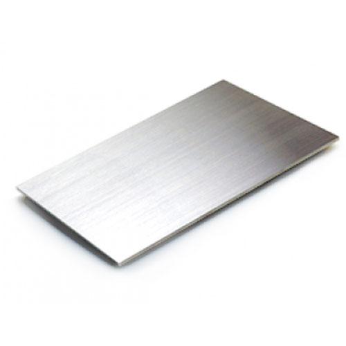 Лист кислостойкий  06ХН28МДТ 8,0 мм