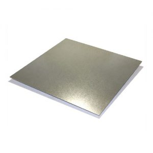 Лист теплостойкий 15Х5М 25,0 мм